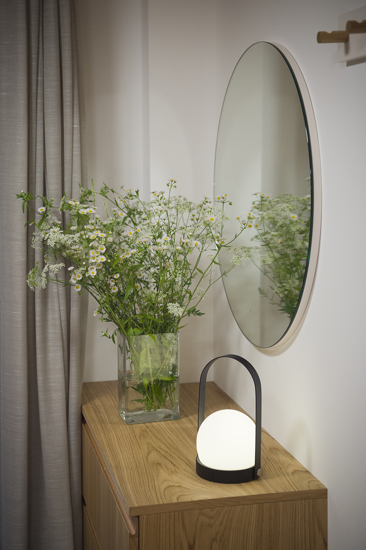 interior-Tina Rugelj_foto-Janez Marolt_Projekt R_09.jpg