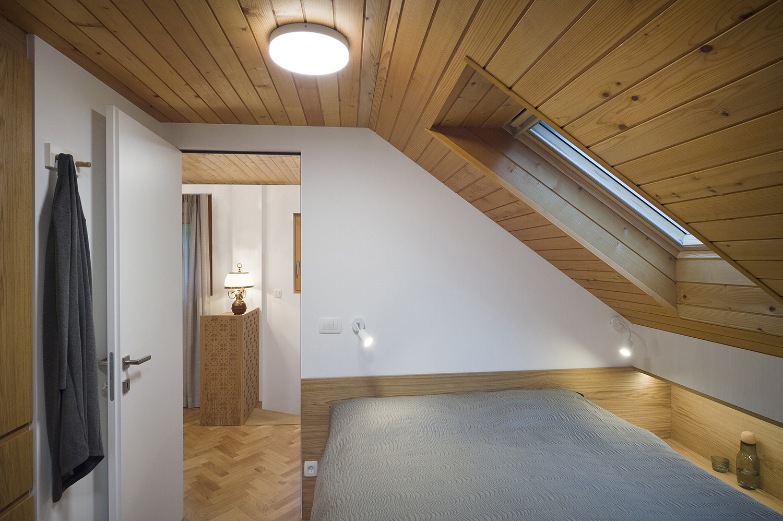 interior-Tina Rugelj_foto-Janez Marolt_Projekt R_10.jpg