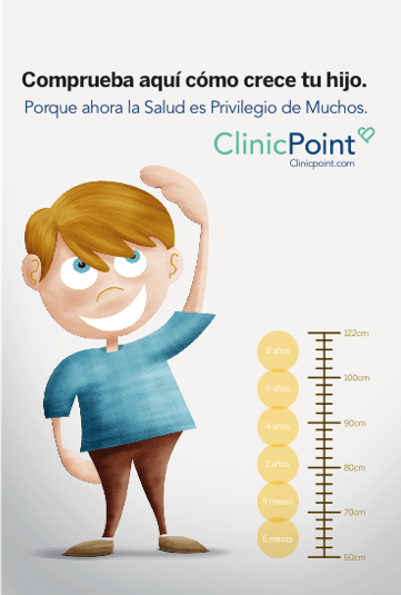 clinic point lanzamiento img 2.png