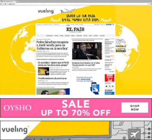 vueling & oysho img 3.jpg