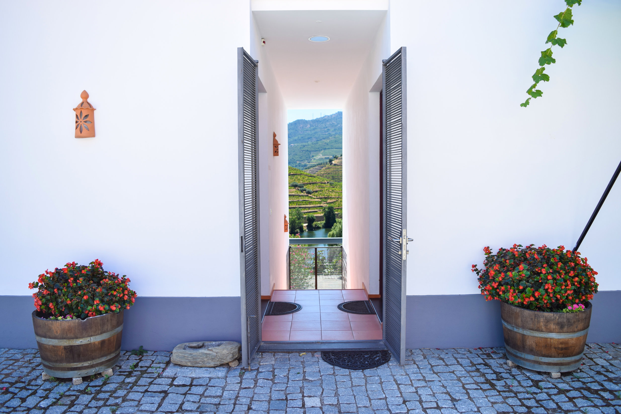 quinta_do_tedo_bed_and_breakfast_accomodation_douro