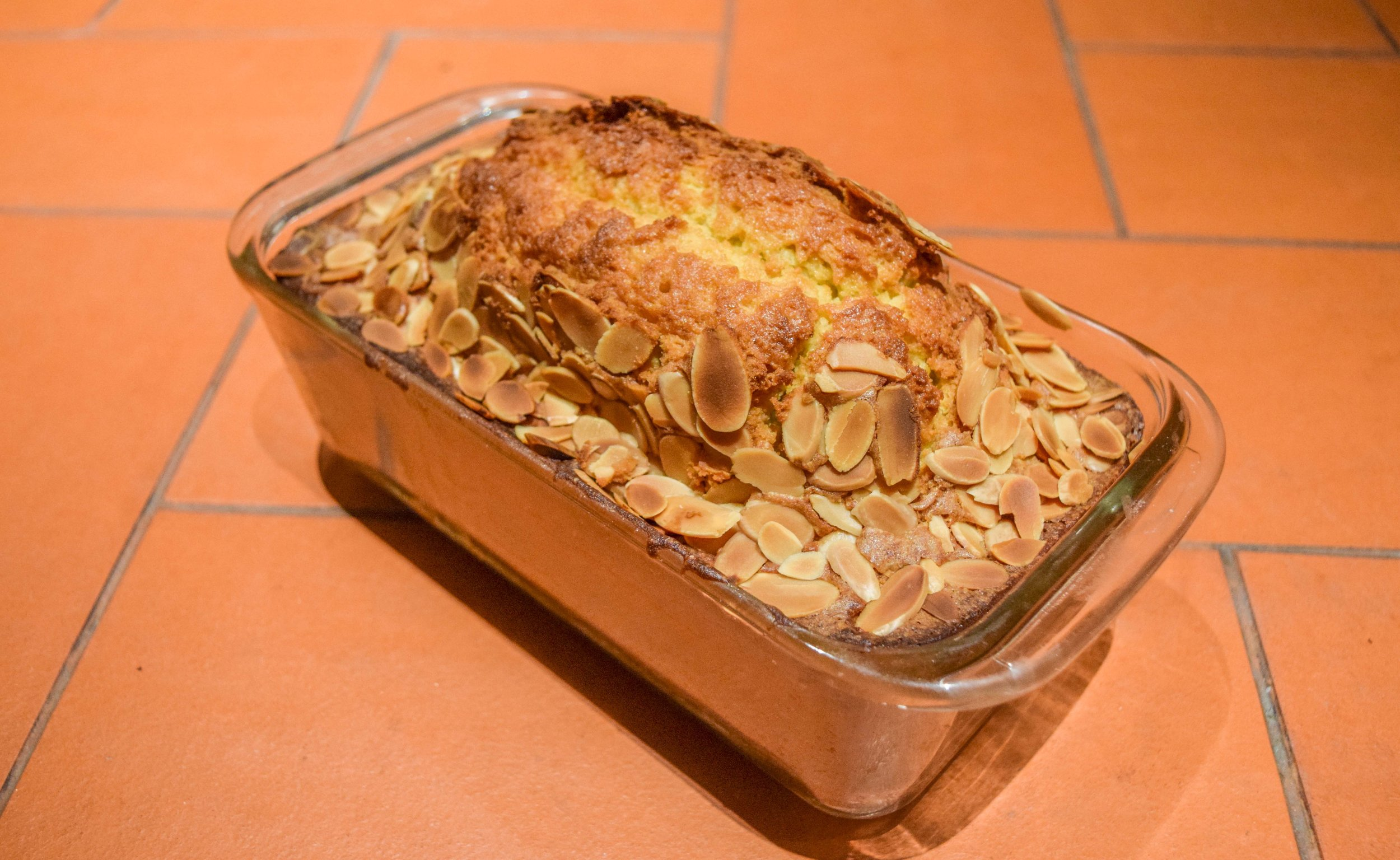 quinta-do-tedo-olive-oil-cake