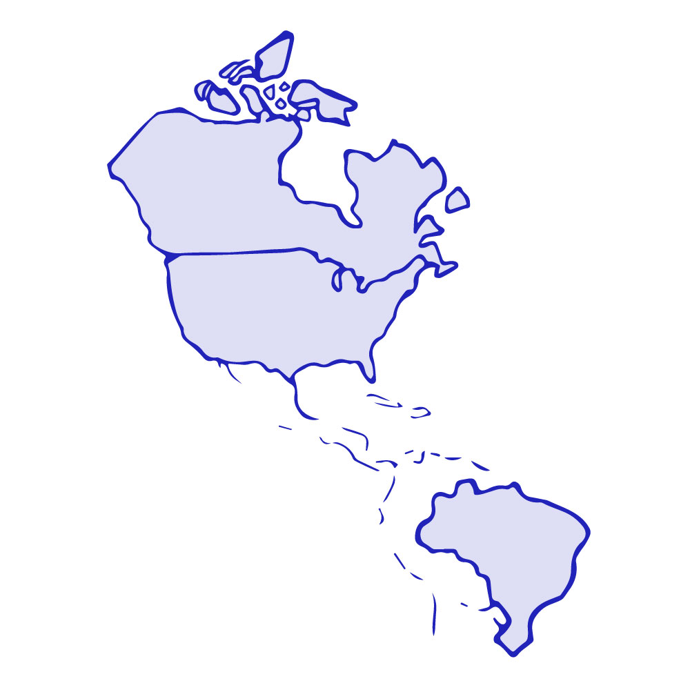 america_distribution_quintadotedo