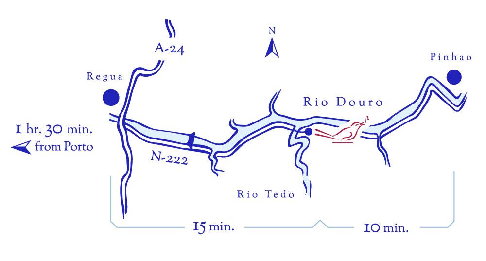 porto_douro_river_valley_map_enotourism_agroturism_vihno_porto