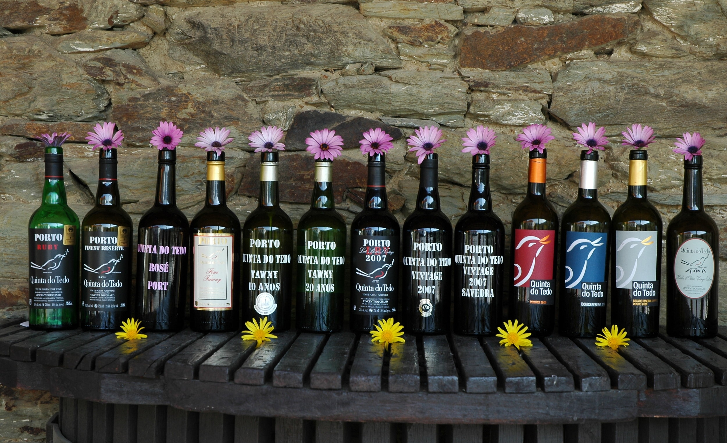 bottle line-up.jpg
