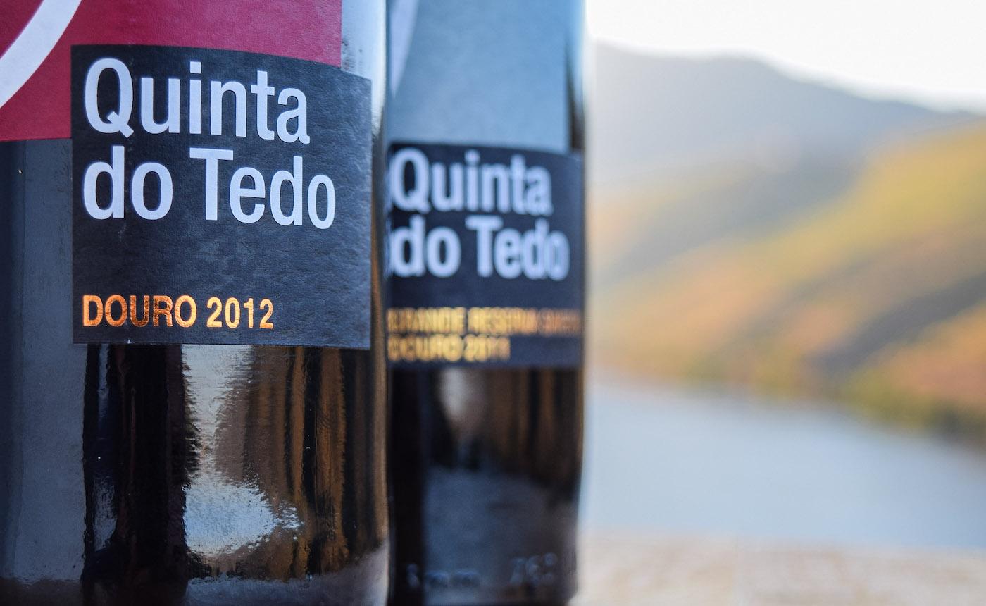quinta-do-tedo-order-online-porto-wine.jpg