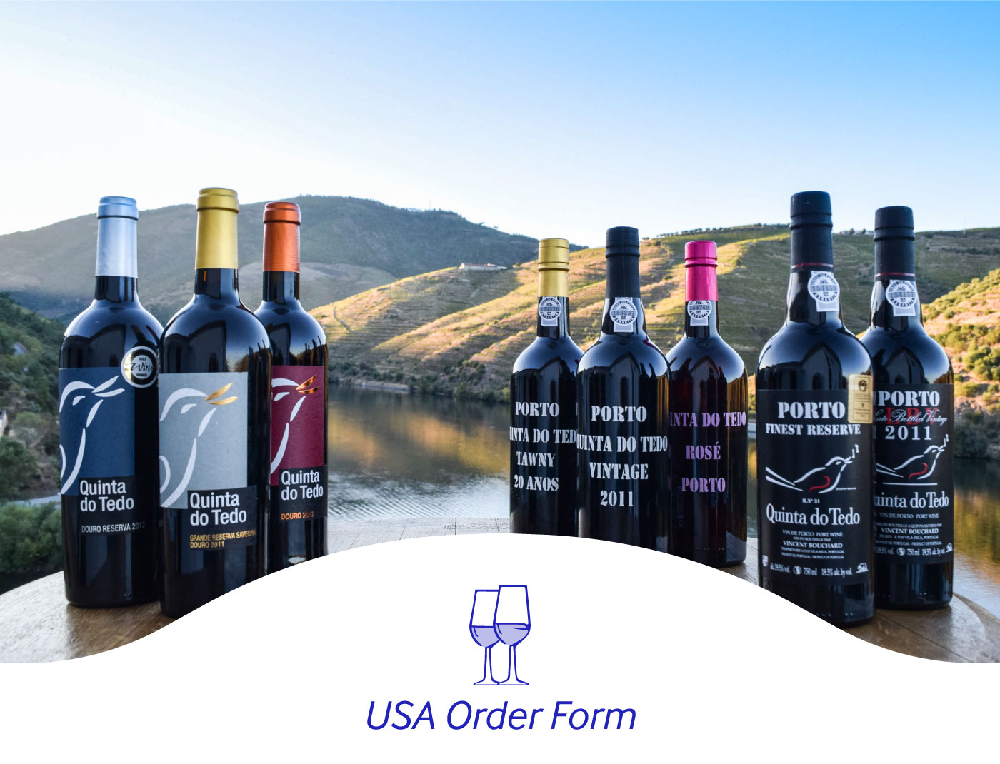 qdt-USA-order-form-header-porto-glasses.jpg