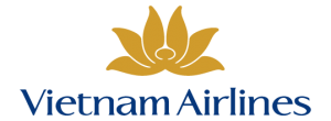 Vietnam-Airlines-Reviews-Vietnam-Airlines-Logo-300x110.png