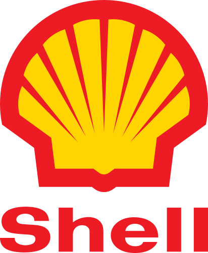 Shell_logo25.png