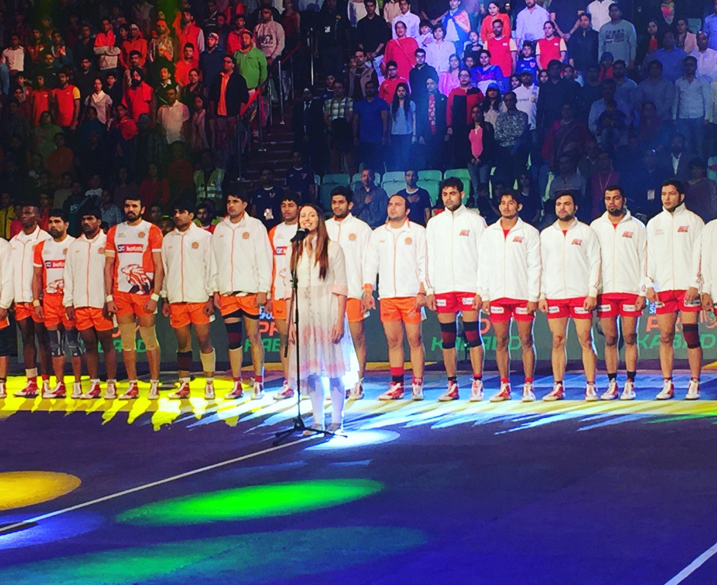 Anthem for Pro Kabaddi.jpg