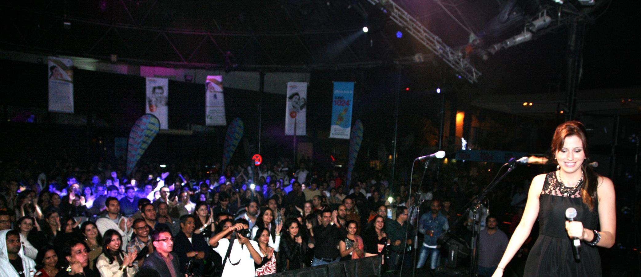 Dubai Show .jpg