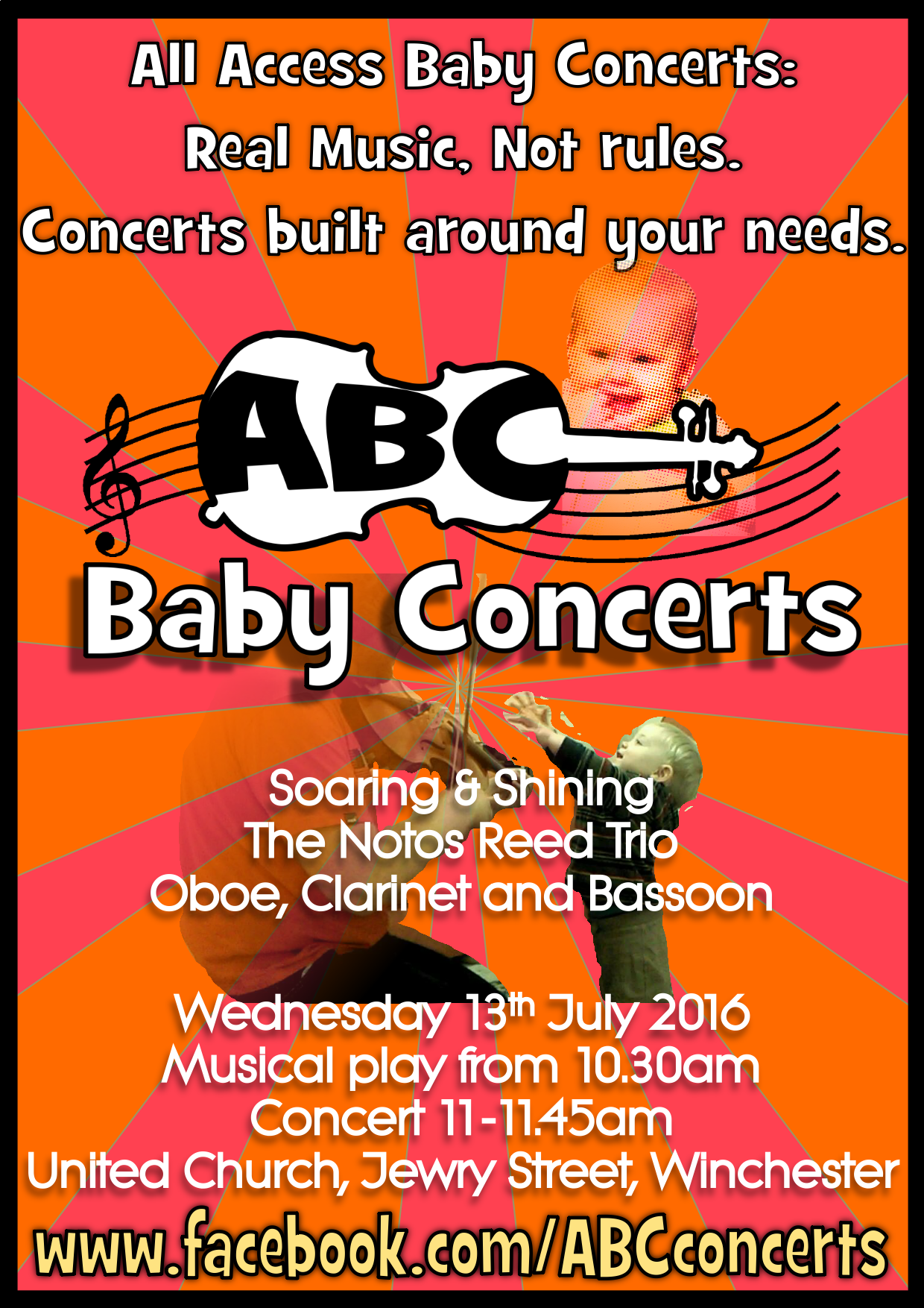ABC FLyer reed trio.png
