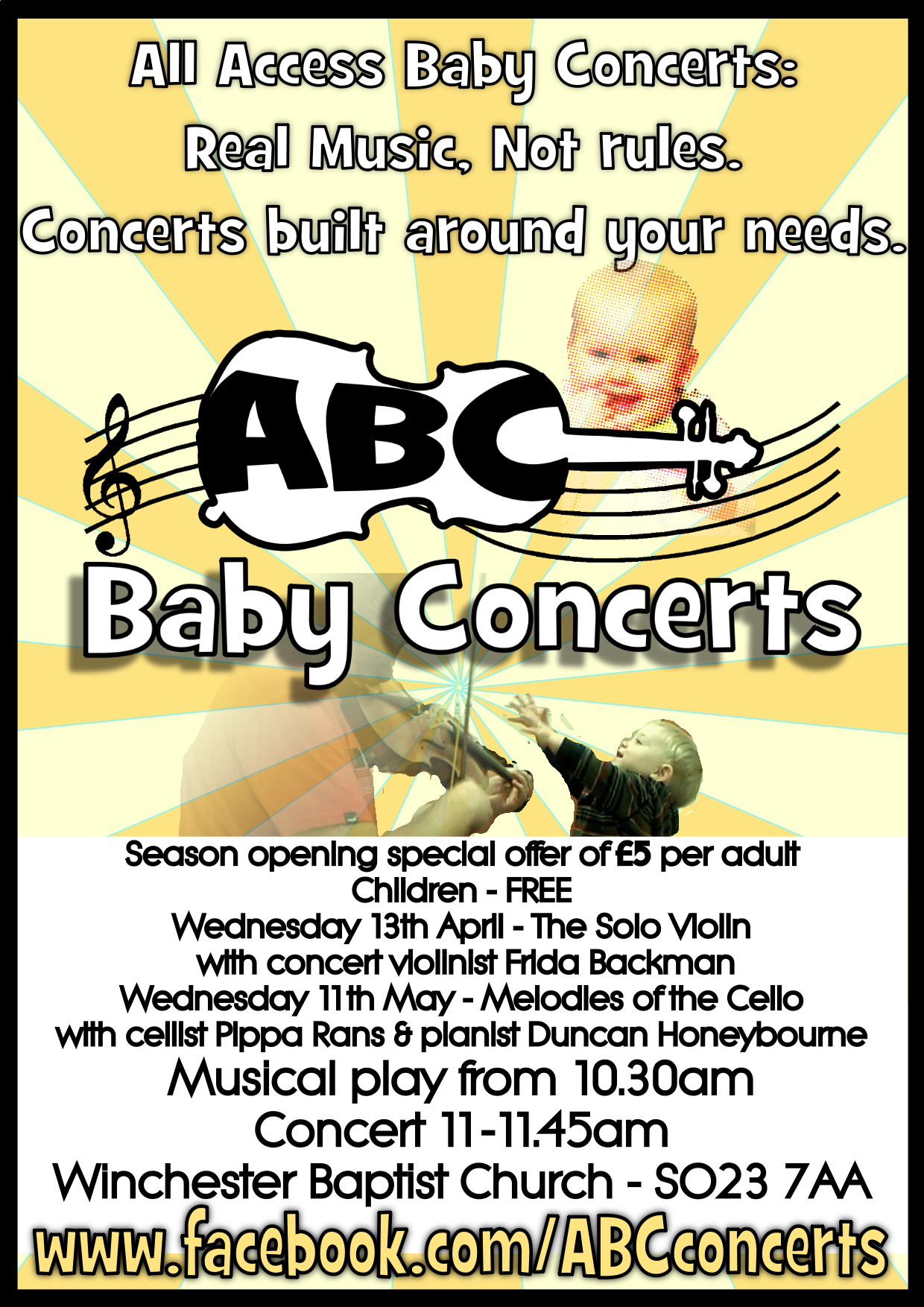 ABC Flyer final.png