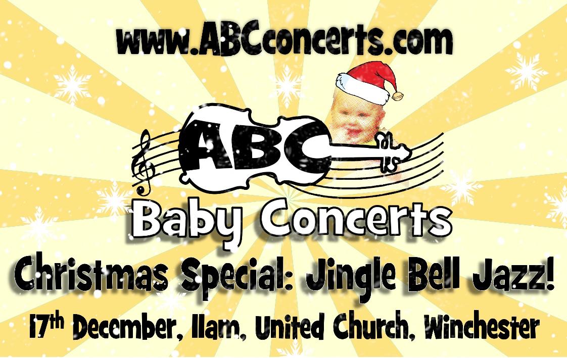 ABC Grapvine Advert small.jpg