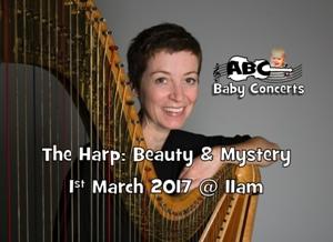the harp 1st march23.jpg