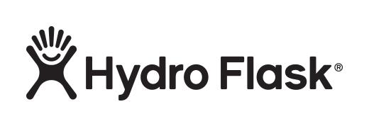 Hydro-Flask-Logo-Primary-Clean-Lockup.png