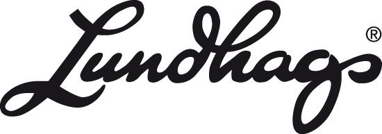 logo lundhags.jpg