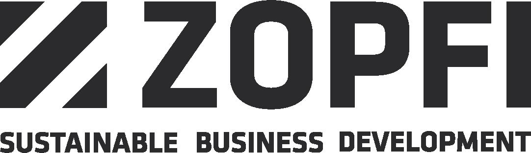 logo ZOPFI -Lang.png