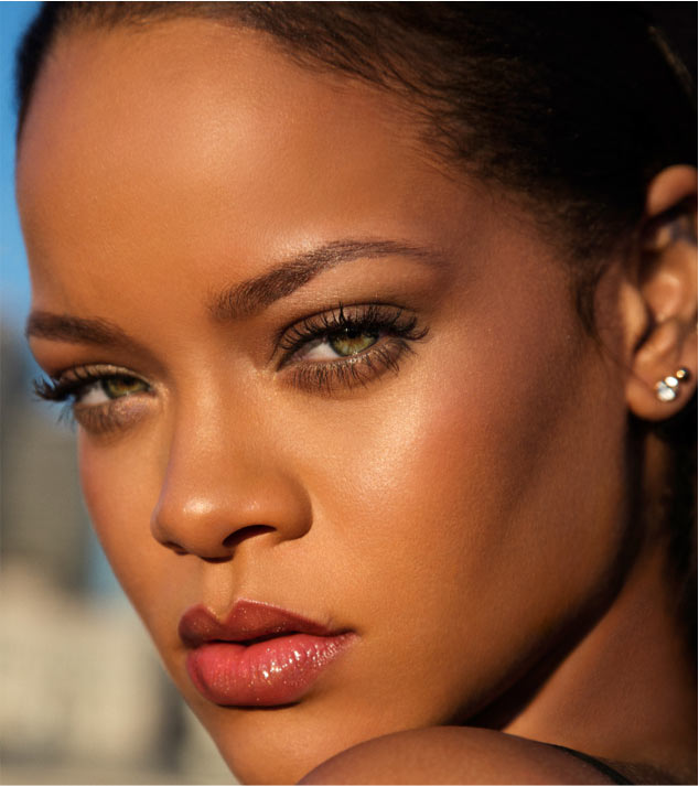 Understanding The Principles That Make Rihanna's Brand Strategy So Successful