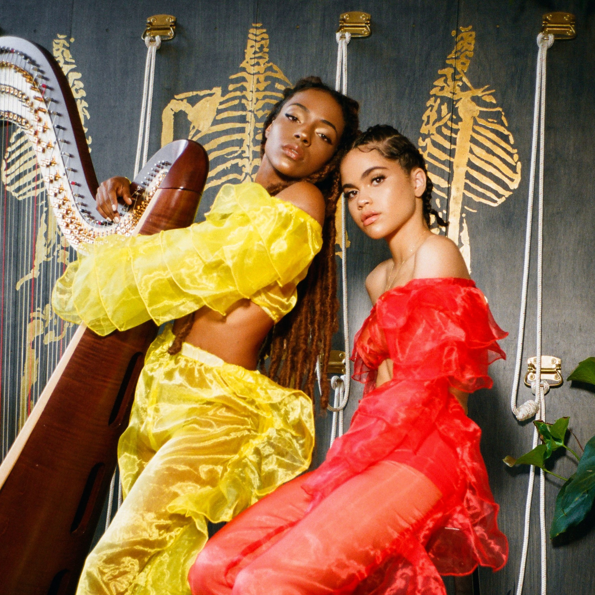 How Slashed by Tia Set a New Standard for Instagram Fashion Brands