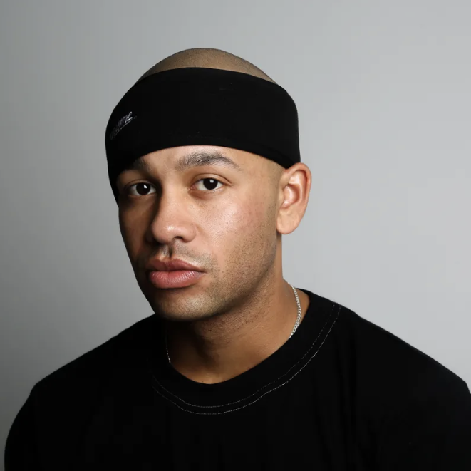 YoungstaCPT: A Voice of Post-Apartheid Cape Town