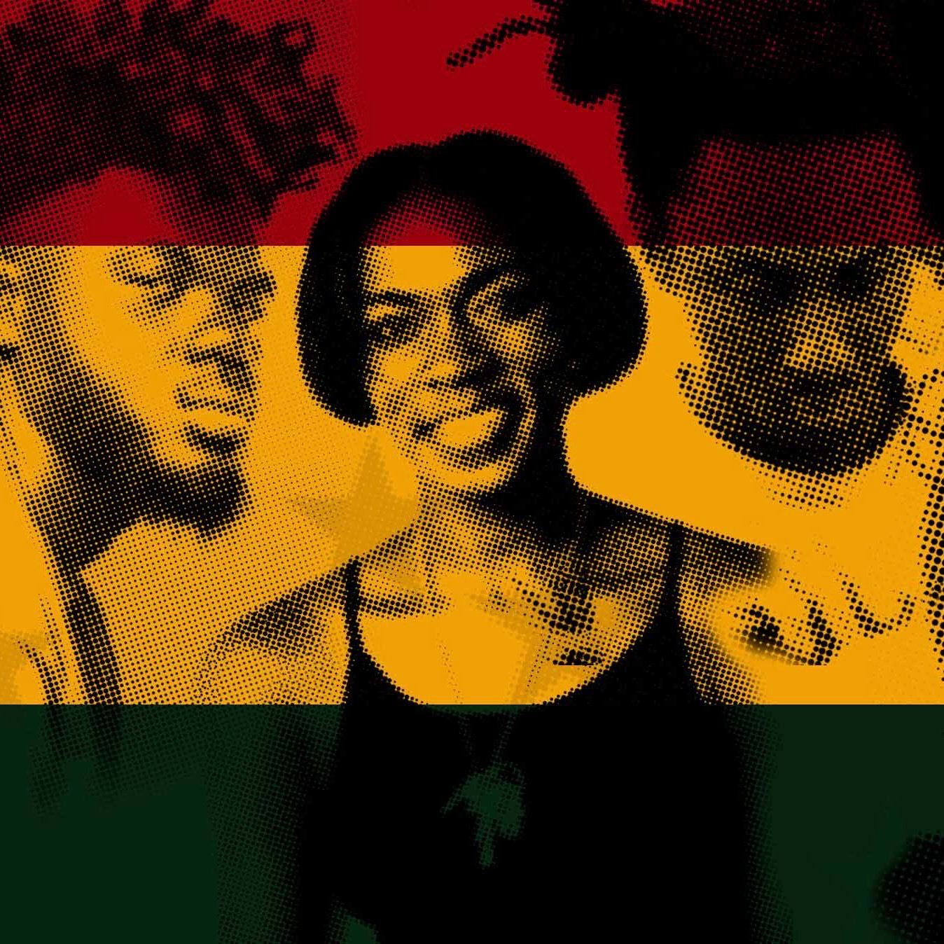 'The Year of Return': 5 Ghanaian Artists Sound Off on Pan-African Solidarity