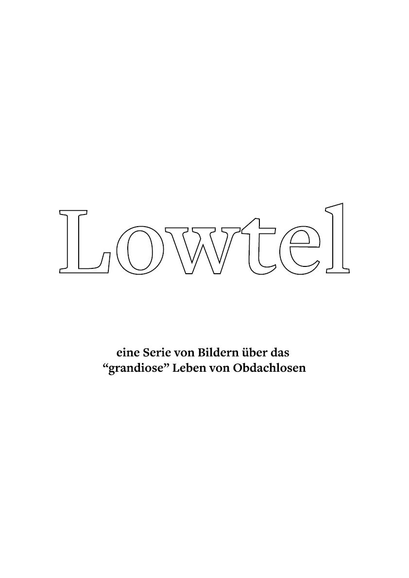 lowtel_serie.jpg