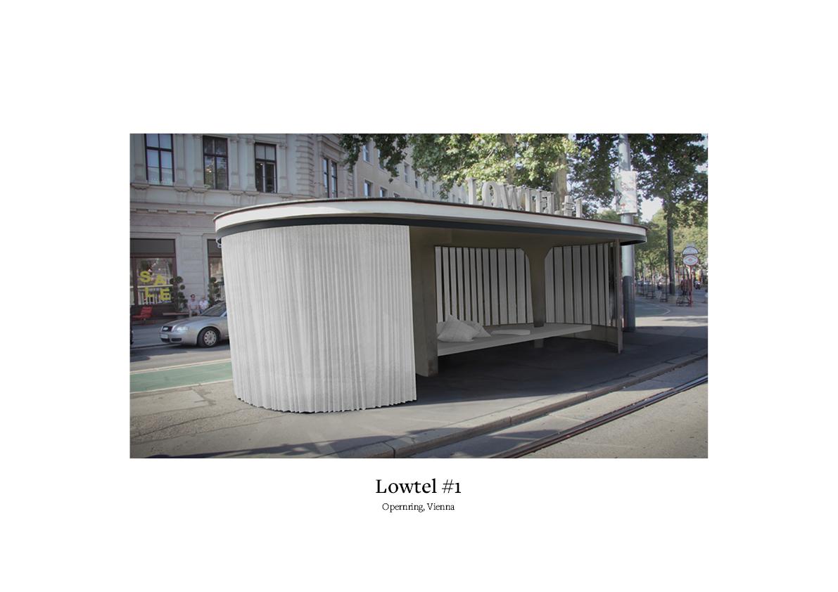 lowtel_serie2.jpg
