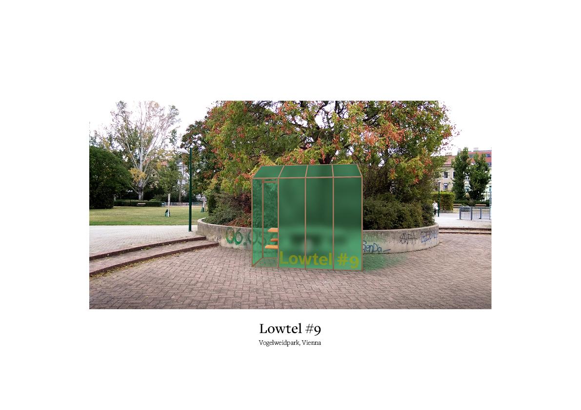 lowtel_serie10.jpg