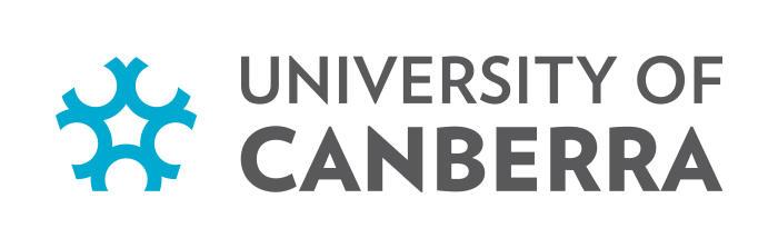 university-of-canberra-logo-2.jpg
