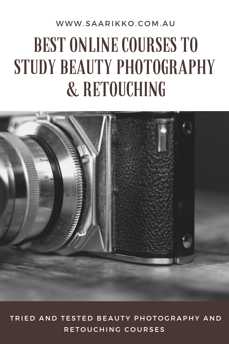 beauty_photography_courses_katie_saarikko.png