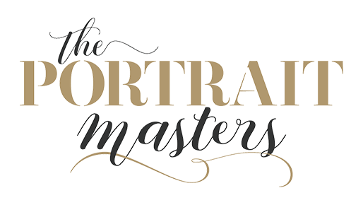 portrait-masters-logo.png