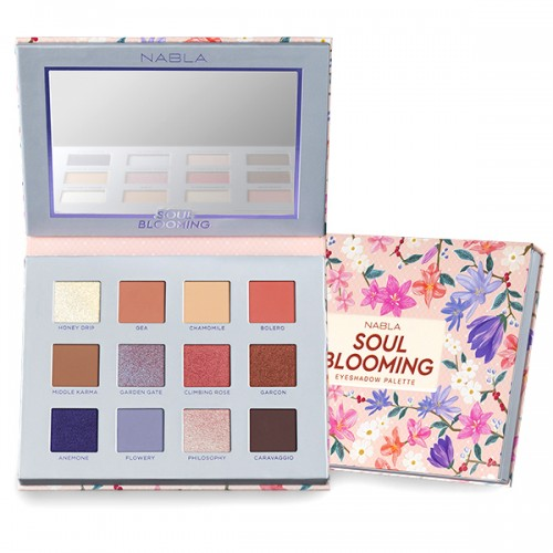 soul-blooming-eyeshadow-palette.jpg