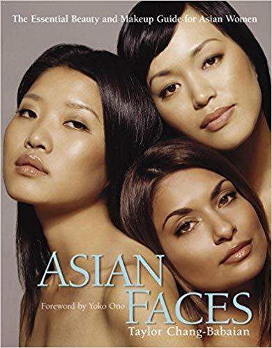 asian-faces.jpg