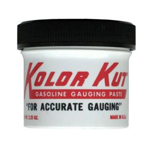 kolor cut gasoline finding paste.jpg