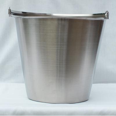 stainless-bucket.jpg
