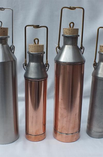 sample-can-copper.jpg