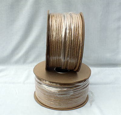 sampling-cord.jpg