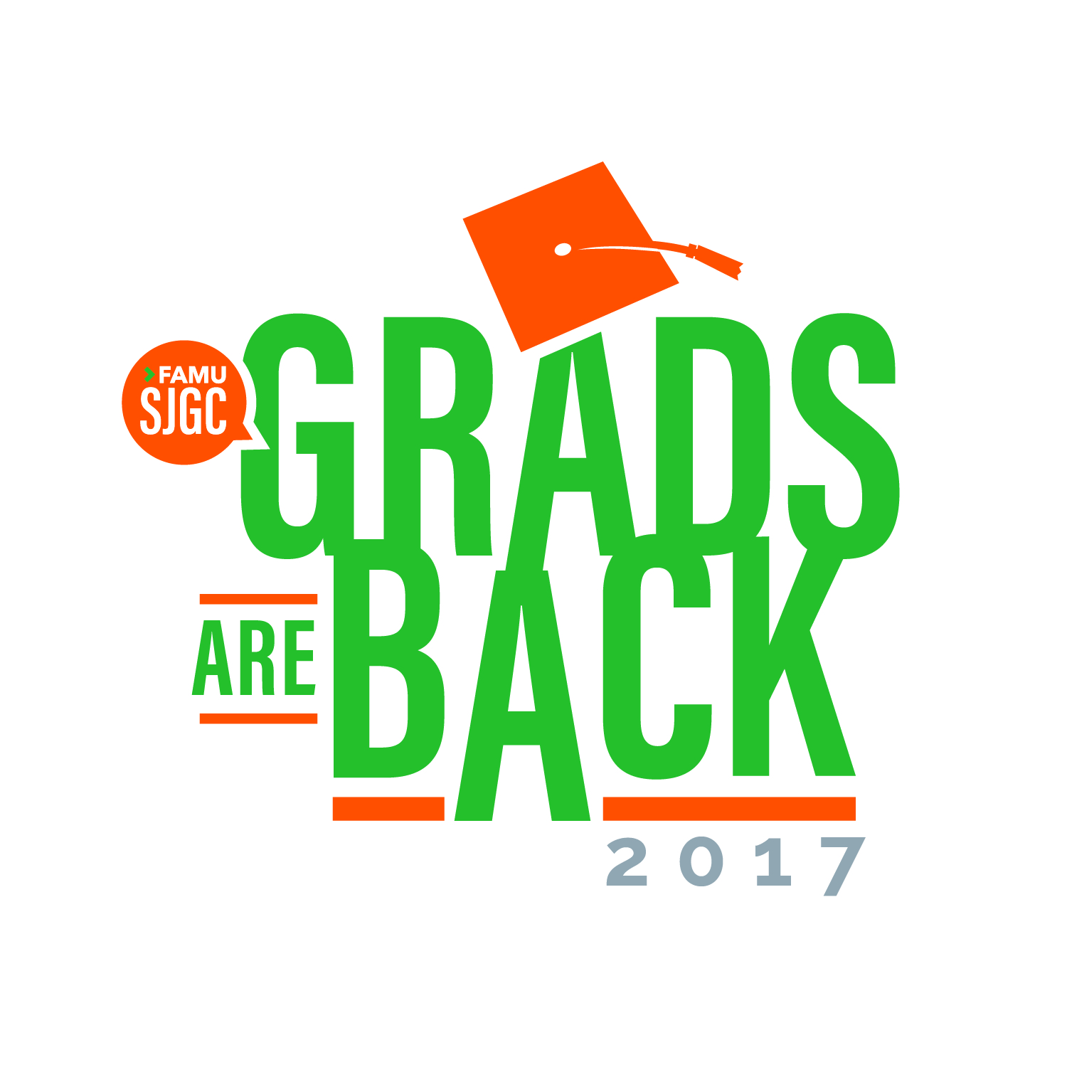 Grads Are Back Logo Proof final.jpg