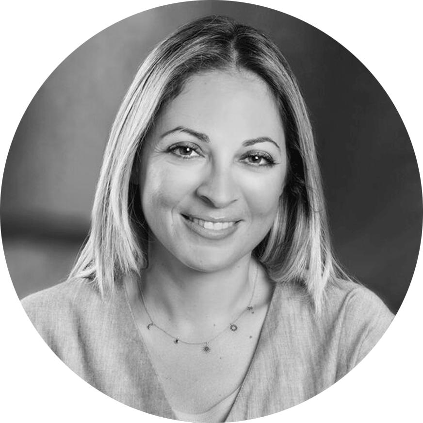 Testimonial for Simone Erotokritou / Personal Branding Speaker