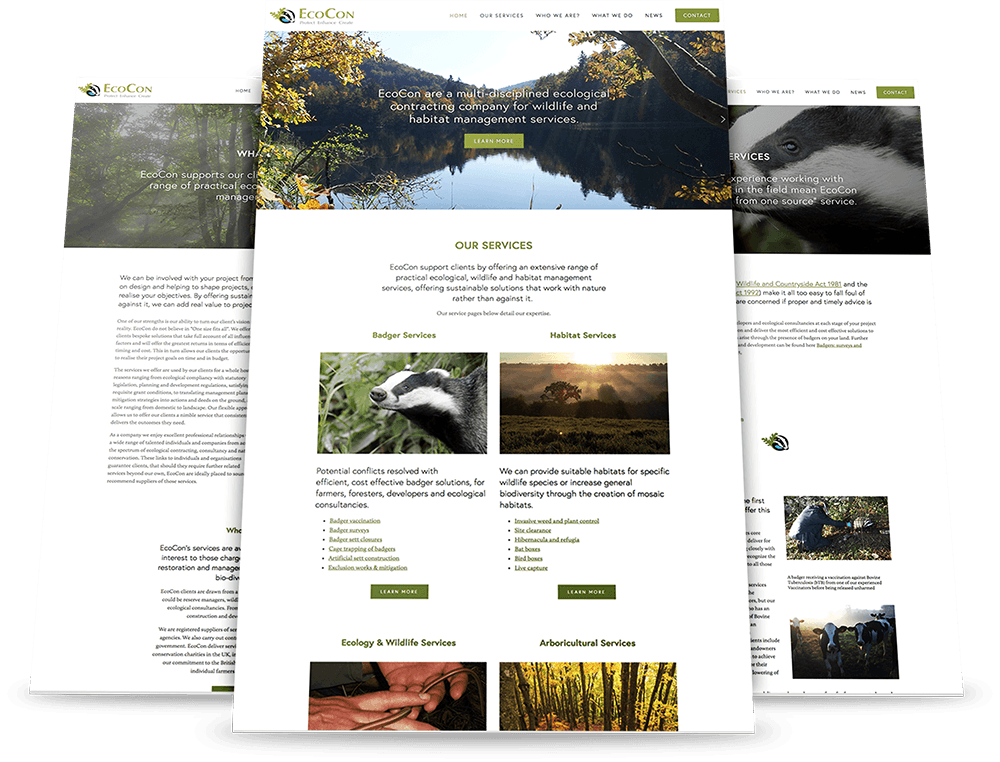 Website-EcoCon-Stroud-Gloucestershire.png