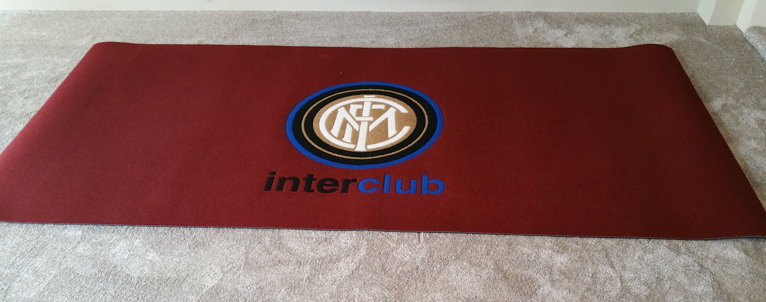 Inter2 - OK.jpeg