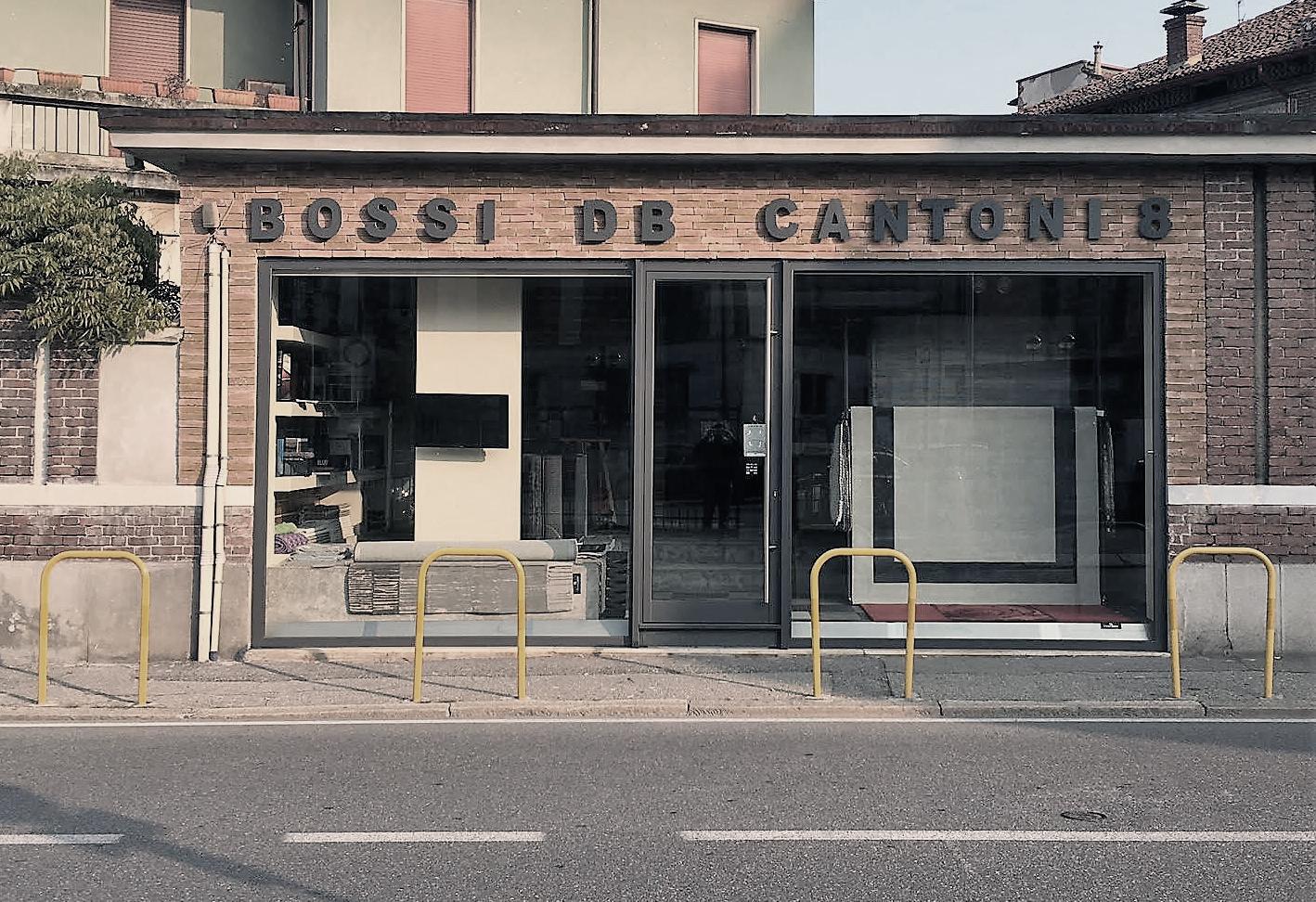 negozioest1.1.jpg