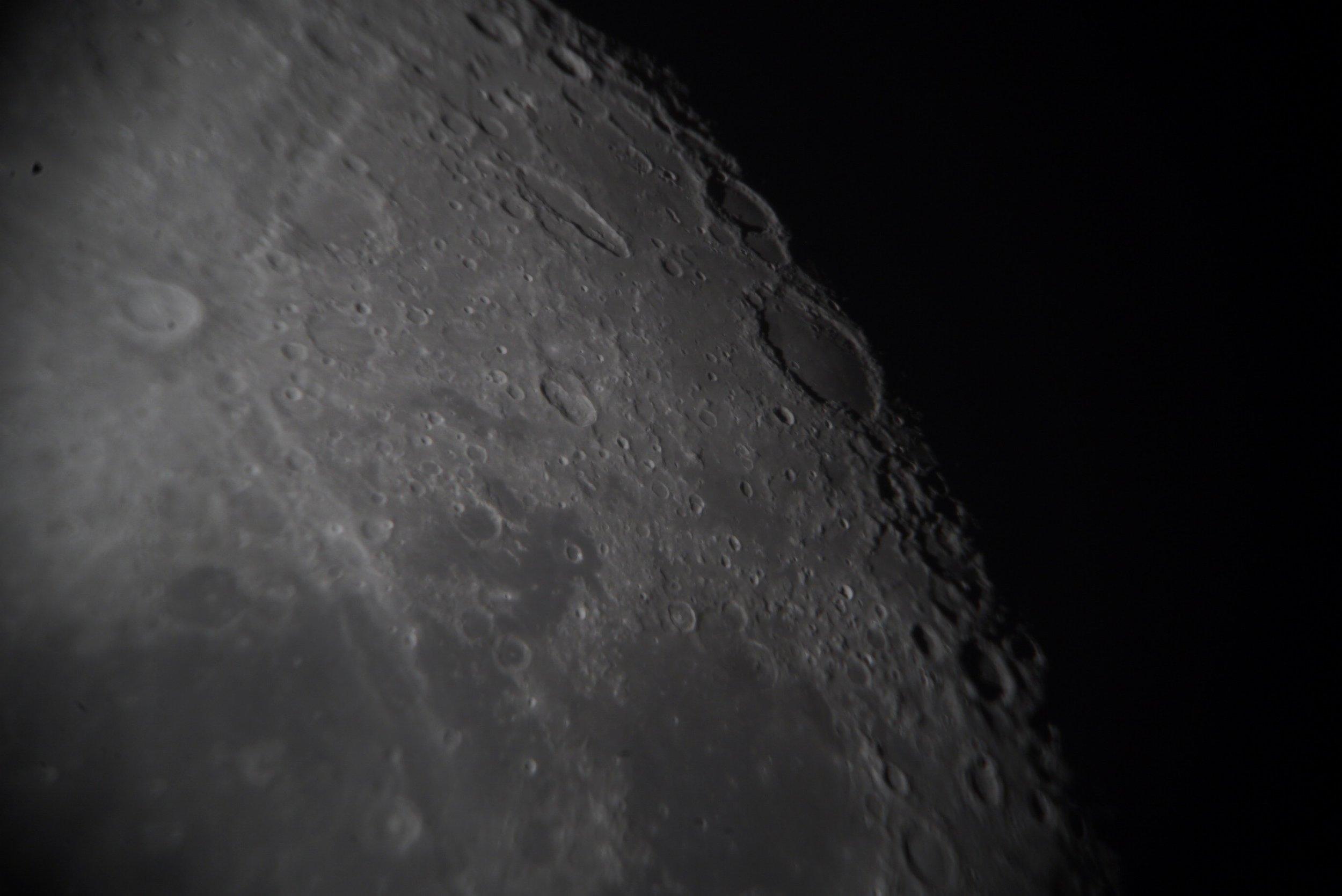 terrain of the moon.jpg