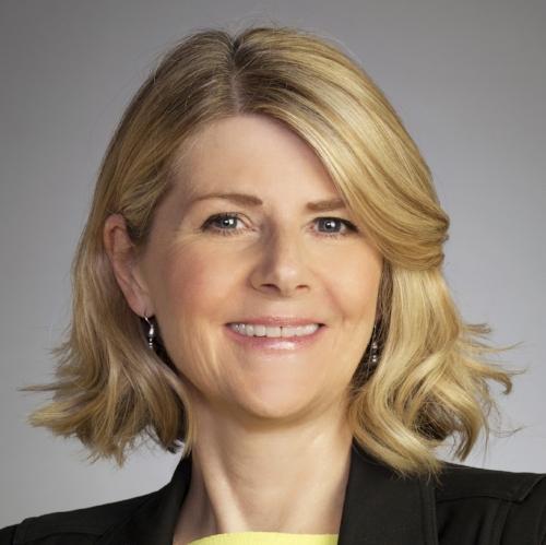 Susan R. Eaton
