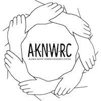 AKNWRC.jpg