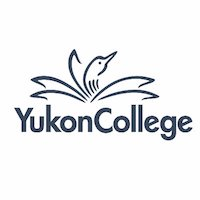 YukonCollege.jpg