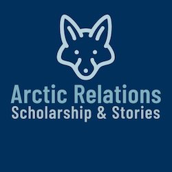 ArcticRelations.jpg