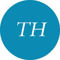 TH-logo.jpg
