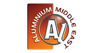 Aluminium ME-1.png